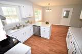 152 Bannermans Mill Road - Photo 13