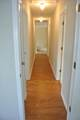 152 Bannermans Mill Road - Photo 24