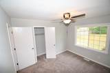 152 Bannermans Mill Road - Photo 28