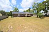 152 Bannermans Mill Road - Photo 30