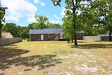 152 Bannermans Mill Road - Photo 32