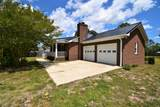 152 Bannermans Mill Road - Photo 4