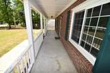152 Bannermans Mill Road - Photo 5