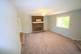 152 Bannermans Mill Road - Photo 8