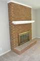 152 Bannermans Mill Road - Photo 9