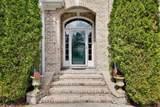 1573 Grandiflora Drive - Photo 3