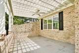 1573 Grandiflora Drive - Photo 38