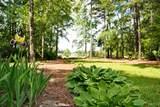 1573 Grandiflora Drive - Photo 39