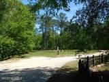 Lot 25 Black River Lane - Photo 10