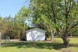 477 Crow Hill Road - Photo 11