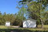 477 Crow Hill Road - Photo 14