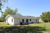 477 Crow Hill Road - Photo 16