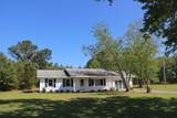477 Crow Hill Road - Photo 2