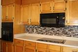 477 Crow Hill Road - Photo 23