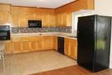 477 Crow Hill Road - Photo 24
