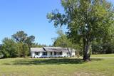 477 Crow Hill Road - Photo 3