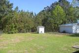 477 Crow Hill Road - Photo 39