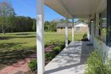 477 Crow Hill Road - Photo 4