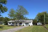 477 Crow Hill Road - Photo 40
