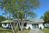 477 Crow Hill Road - Photo 9