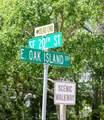 2007 Oak Island Drive - Photo 50