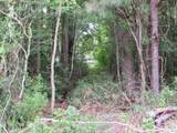 0 Old Cherry Point Road - Photo 10