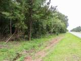 0 Old Cherry Point Road - Photo 11