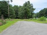 0 Old Cherry Point Road - Photo 12