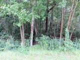 0 Old Cherry Point Road - Photo 2