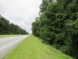 0 Old Cherry Point Road - Photo 4