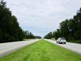 0 Old Cherry Point Road - Photo 6
