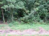 0 Old Cherry Point Road - Photo 8