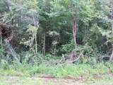 0 Old Cherry Point Road - Photo 9