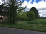 7814 Stoney Hill Church Road - Photo 21