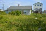 920 Island Road - Photo 11