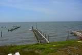 920 Island Road - Photo 6