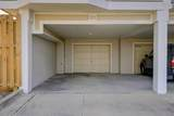 2512 Lumina Avenue - Photo 3