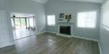 51 Quarterdeck Townes - Photo 12