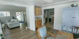 51 Quarterdeck Townes - Photo 20
