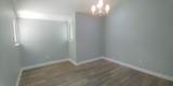 51 Quarterdeck Townes - Photo 29