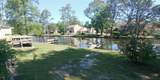 51 Quarterdeck Townes - Photo 40