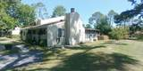 51 Quarterdeck Townes - Photo 44