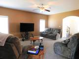 222 Easterly Drive - Photo 4