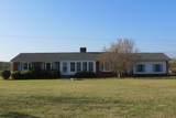 1107 Lee Farm Road - Photo 1