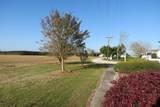 1107 Lee Farm Road - Photo 15