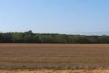1107 Lee Farm Road - Photo 16