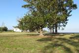 1107 Lee Farm Road - Photo 7