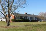 1107 Lee Farm Road - Photo 8