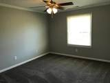 502 Rice Lane - Photo 13