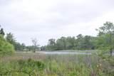 117 Scotts Creek Drive - Photo 12